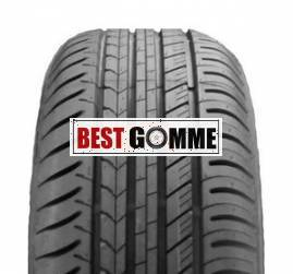 Pneumatici 205/55 R16 91H<p style='margin-top:-12px;'><p/> GOFORM G745