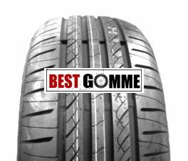 Pneumatici 205/55 R16 91V<p style='margin-top:-12px;'><p/>205/55 R16 TL91 V ECOSIS