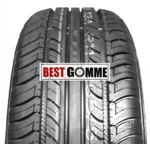 Pneumatici 205/55 R16 91H<p style='margin-top:-12px;'><p/>205/55R 16 91H TL F-101 TRACMAX F101